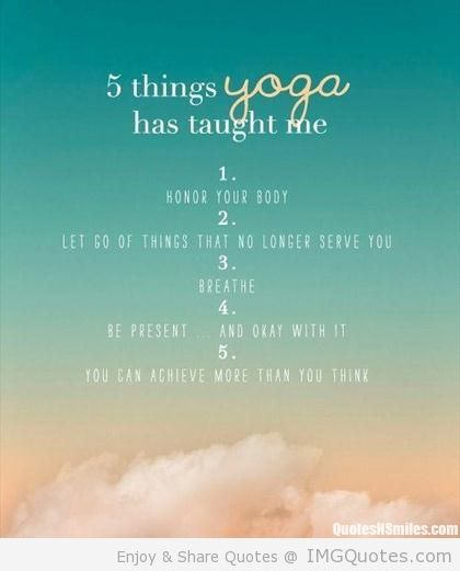 things-yoga-has-taught-me-picture-quote